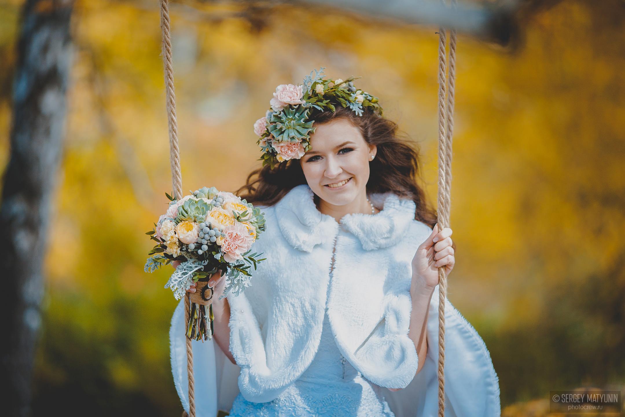 1c5ff4288c32895 Свадебный фотограф - Услуги фотографа в Спб